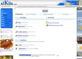 alrastro.net