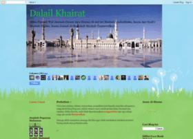 alraufi.blogspot.com