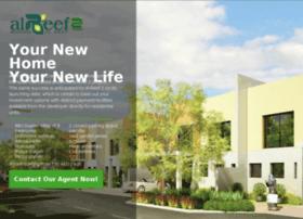 alreef2.nwmea.com