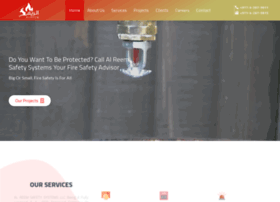 alreemsafety.com