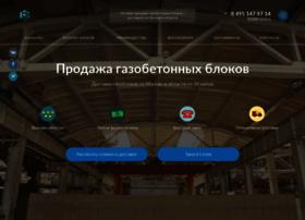 als-stroy.ru