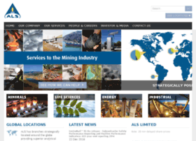 als.com.au