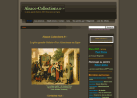 alsace-collections.fr