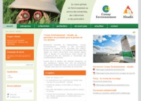 alsadis.kiubi-web.com