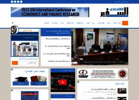 alsafeernews.com