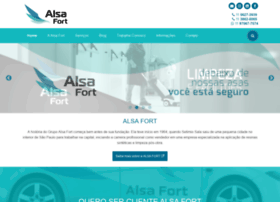 alsafort.com.br