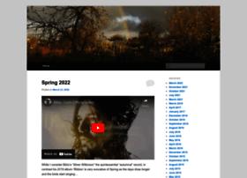 alsallotment.wordpress.com