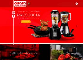 alsasa.com