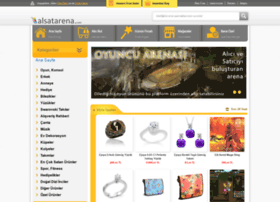 alsatarena.com