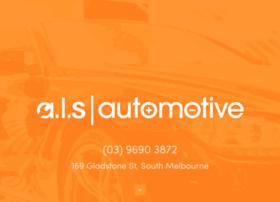 alsautomotive.com.au