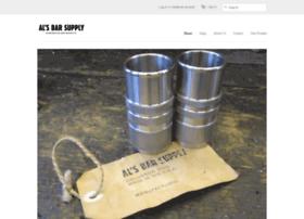 alsbarsupply.com