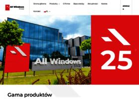 alsecco.net.pl