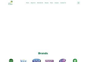 alseer.com