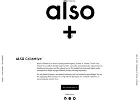 alsocollective.nationbuilder.com