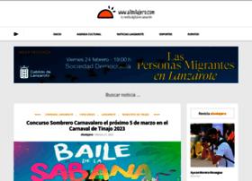 alsolajero.com