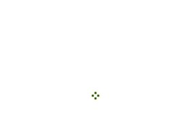 alspec.com.au