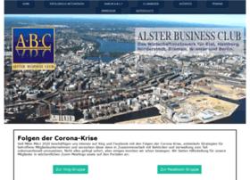 Alster-business-club.de