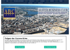 alster-business-club.de
