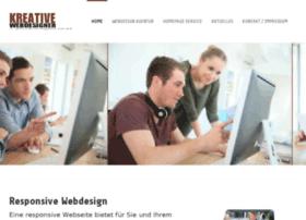 alsterfresh-webdesign.de