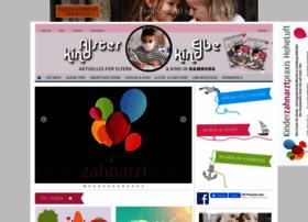 alsterkind.com