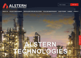 alstern-technologies.com