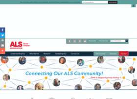 alstexas.org