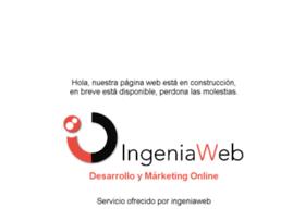 alsumex.com