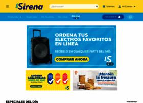 alsuper.com.do
