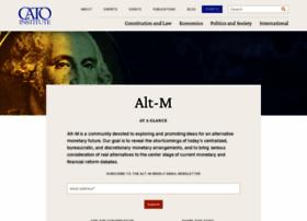 alt-m.org