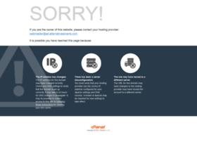 alt.alternativeadverts.com