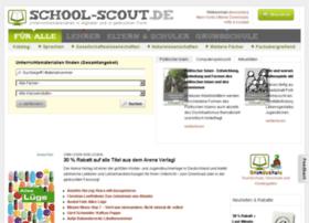 alt.school-scout.de