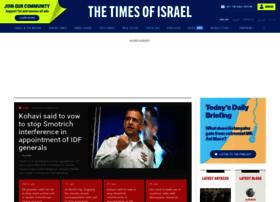 alt.timesofisrael.com