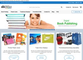 alta-graphics.com