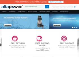 alta-power.com