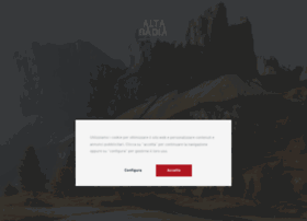 altabadia.org