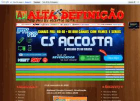 altadefinicaodecos.blogspot.com.br