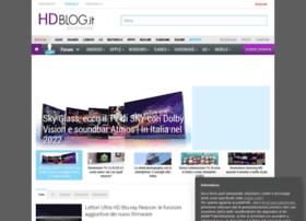 altadefinizione.hdblog.it