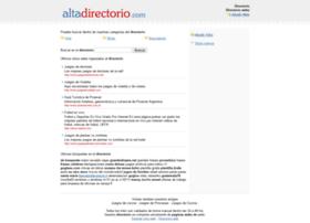 altadirectorio.com