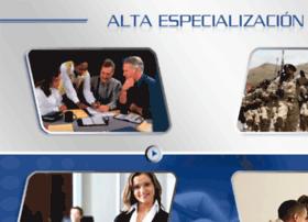 altaespecializacion.edu.pe
