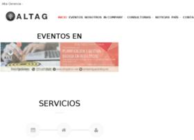 altagerenciaonline.com