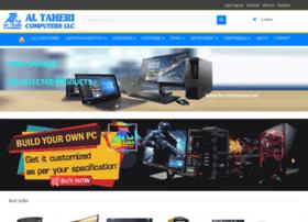 altahericomputers.com