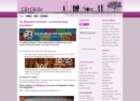 altaide.typepad.com
