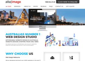 altaimage.com.au