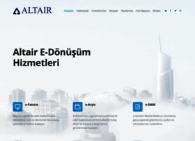 altair.com.tr