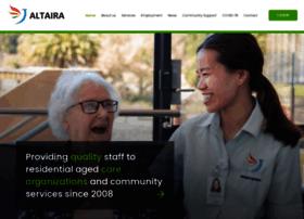 altaira.com.au