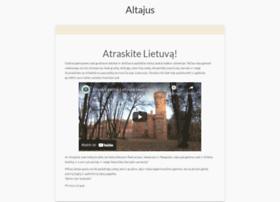 altajus.net