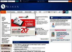 altalex.com