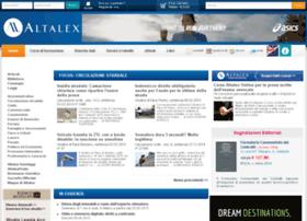 altalex.net