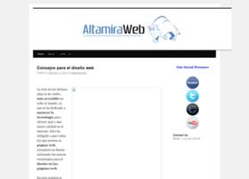altamiraonline.wordpress.com