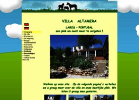 altamiraportugal.com